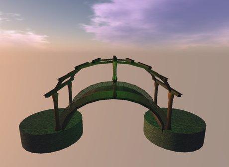 Ponte fra abissi